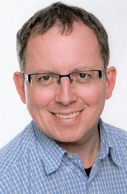 Prof. Dr. Frank Kempken (Plant Genetics and Molecular Biology)