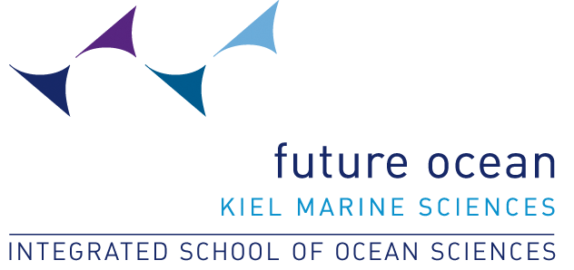 ISOS-Integrated School of Ocean Science