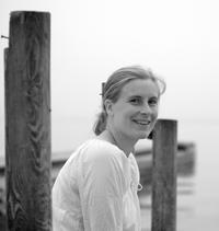 Prof. Dr. Eva Stukenbrock (Environmental Genomics)