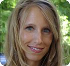 Dr. Katja Dierking (Evolutionary Ecology and Genetics)