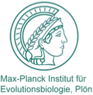 Max Planck Research School for Evolutionary Biology